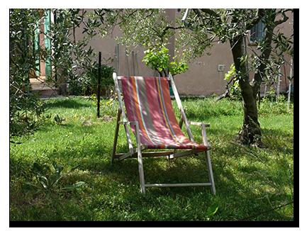 Chambre d 39 h tes le cabanon de l 39 olivette istres en provence for Chambre d hote istres 13