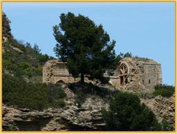istres-tourisme-chapelle