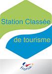 station-tourisme